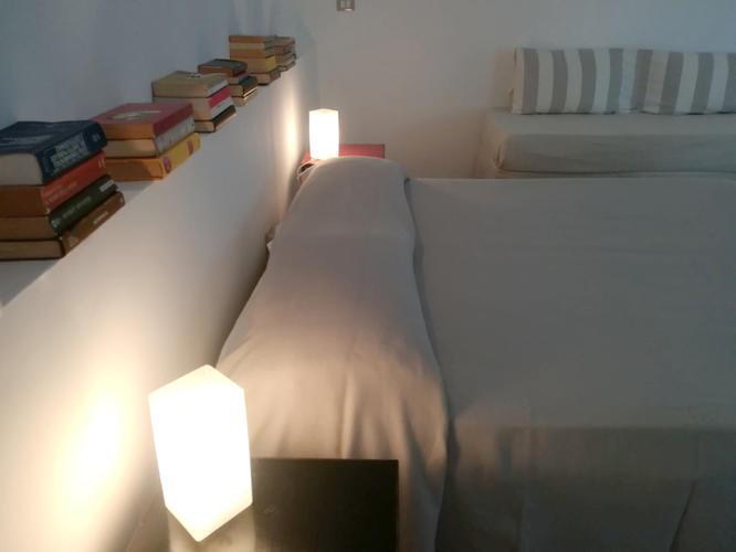 La-Casa-di-Ora-Fondazione-Le-Costantine-Camera-12d_06_Prime_foto_rad_curv_contr.jpg