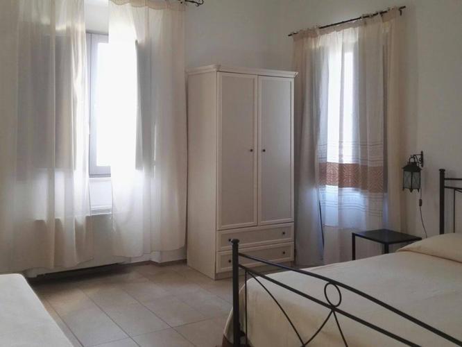 La-Casa-di-Ora-Fondazione-Le-Costantine-Camera-13a-apt-suite-Prime_foto_rad_rid.jpg