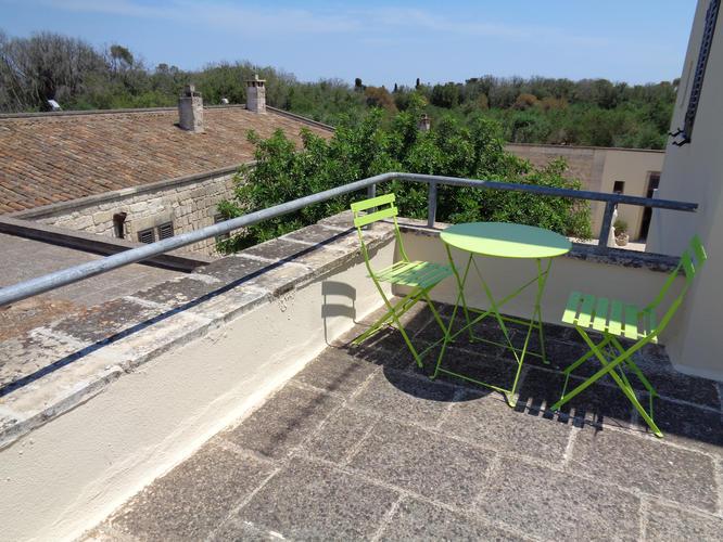 La-Casa-di-Ora-Fondazione-Le-Costantine-Camera-13c-apt-terrazza-camera 13_Prime_foto.jpg