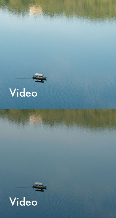 Video_Sprite.jpg