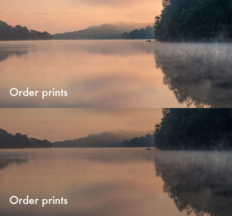 Prints_Sprite.jpg