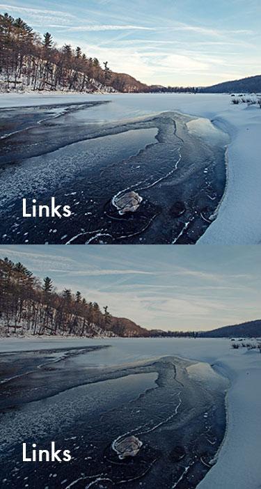 Links_Sprite.jpg