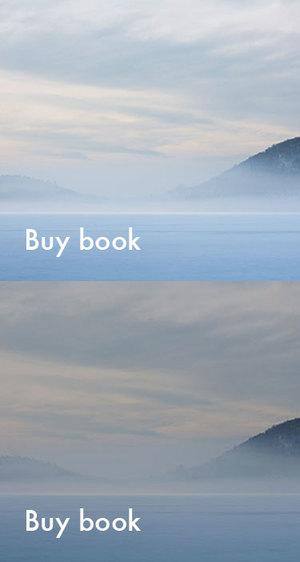 Buy_Sprite.jpg