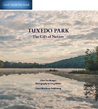 Nature_cover square with look inside the book button web.jpg