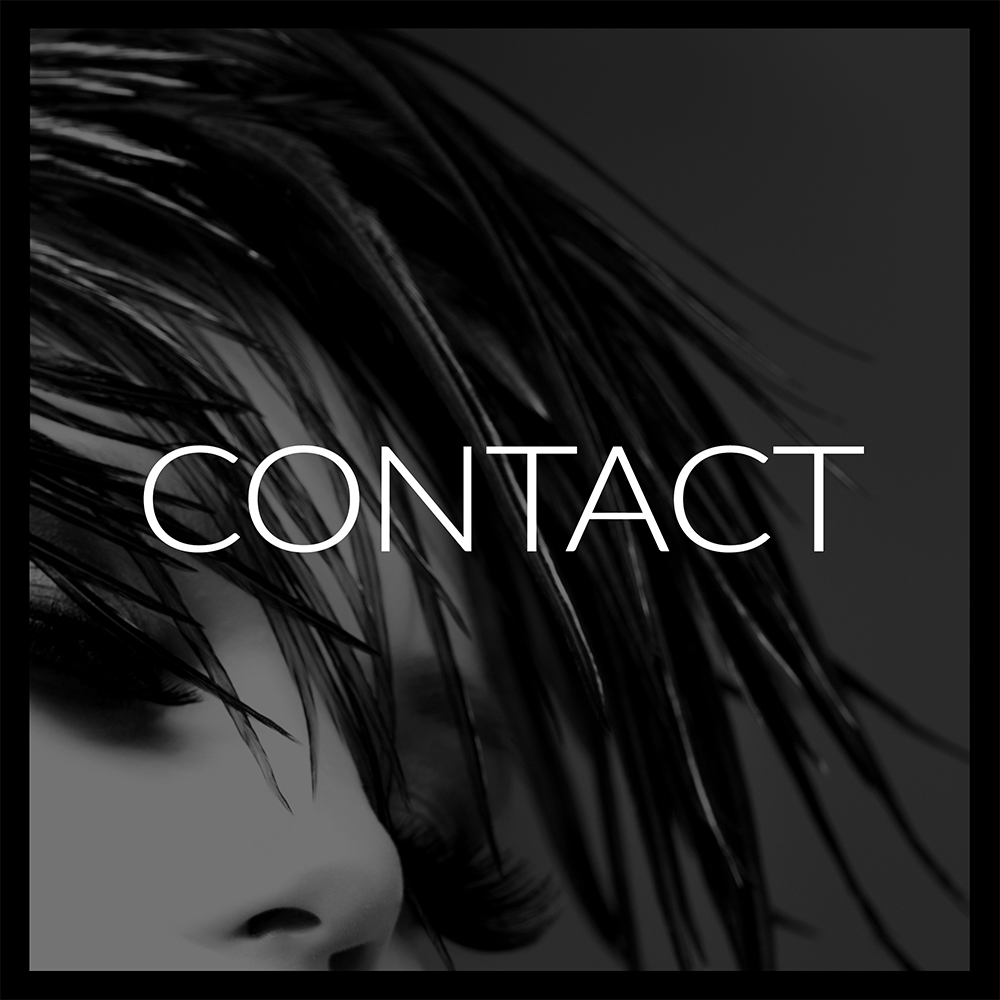 Hair Design Zone Contact