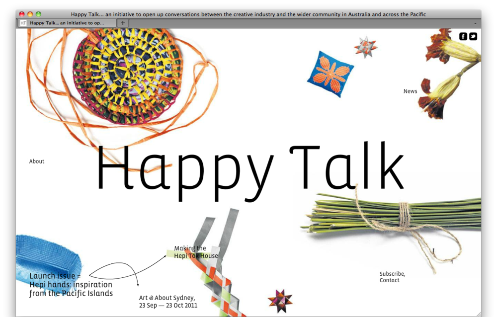 Web_digital_happytalk