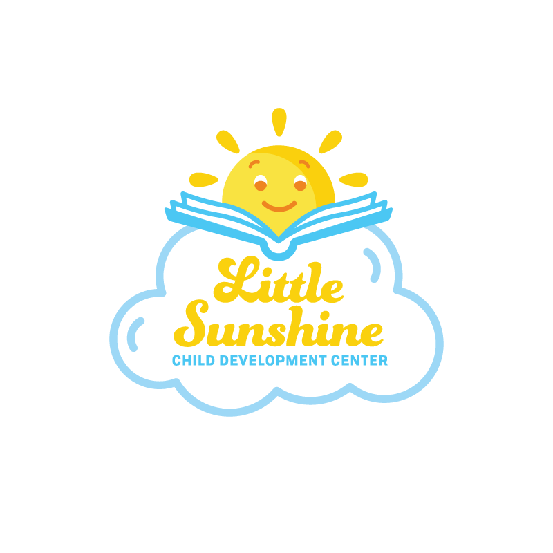 Little Sunshine