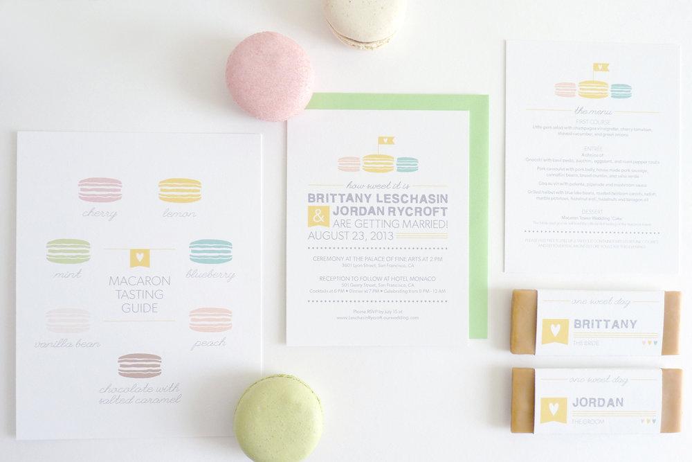 macaron-wedding.jpg