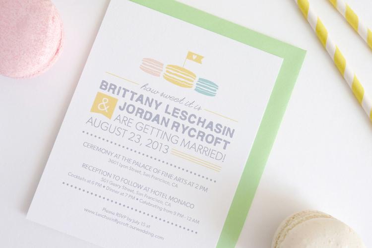 macaron-wedding-invite.jpg