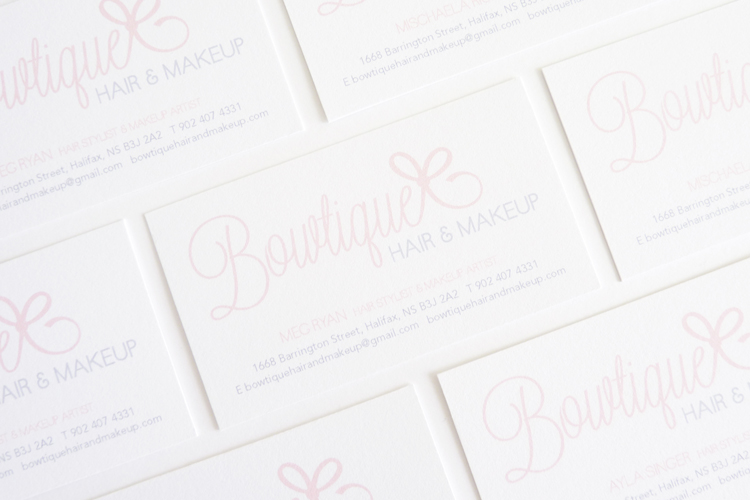 bowtique-businesscards.jpg