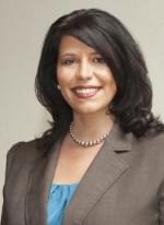 Andrea Turner