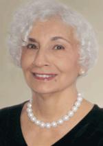 Judy Melfa