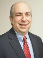 Victor Melfa Jr.