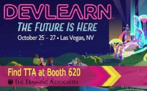 DevLearn2017-2-SocialMedia.jpg