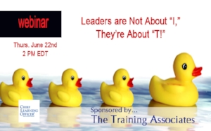 LeadersareNotAboutI - V2.jpg