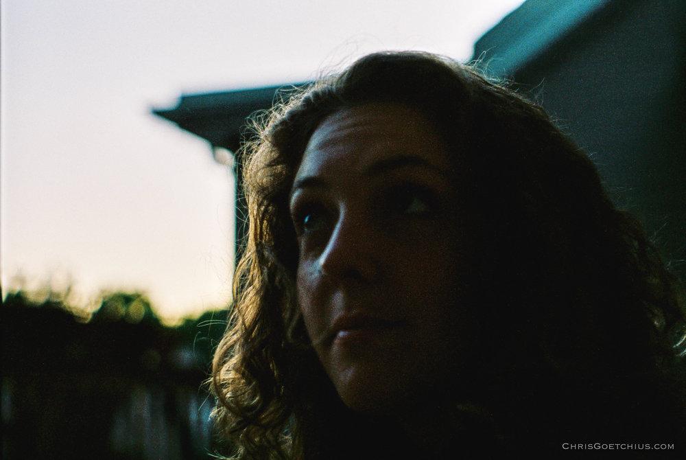 35mm Film - 00007 - Chris Goetchius 2017.jpg