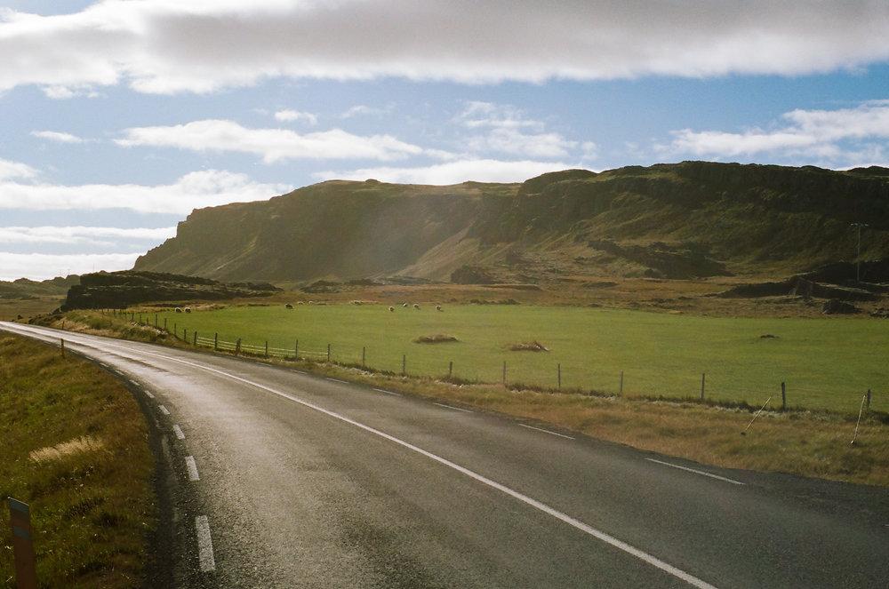 Iceland - 00210 - Chris Goetchius 2017.jpg
