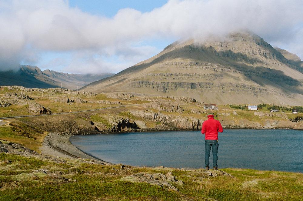 Iceland - 00209 - Chris Goetchius 2017.jpg