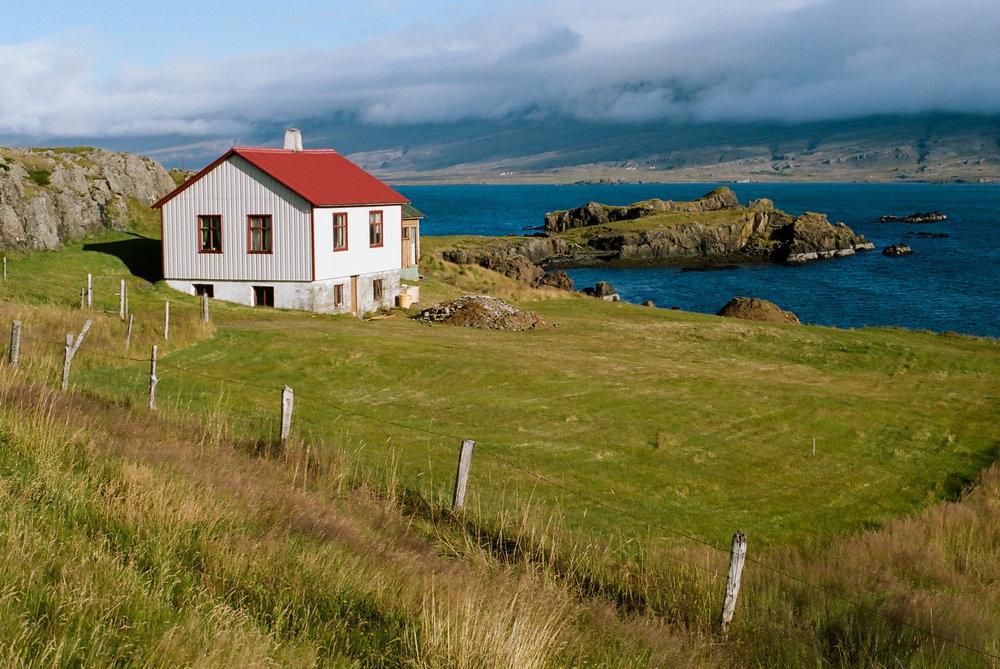 Iceland - 00211 - Chris Goetchius 2017.jpg