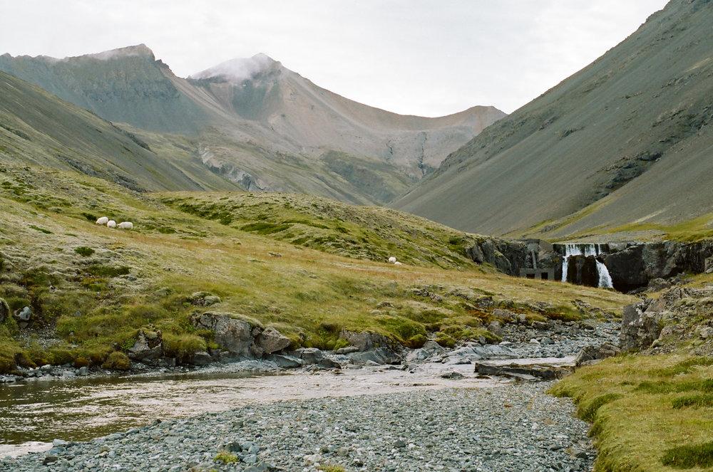 Iceland - 00220 - Chris Goetchius 2017.jpg