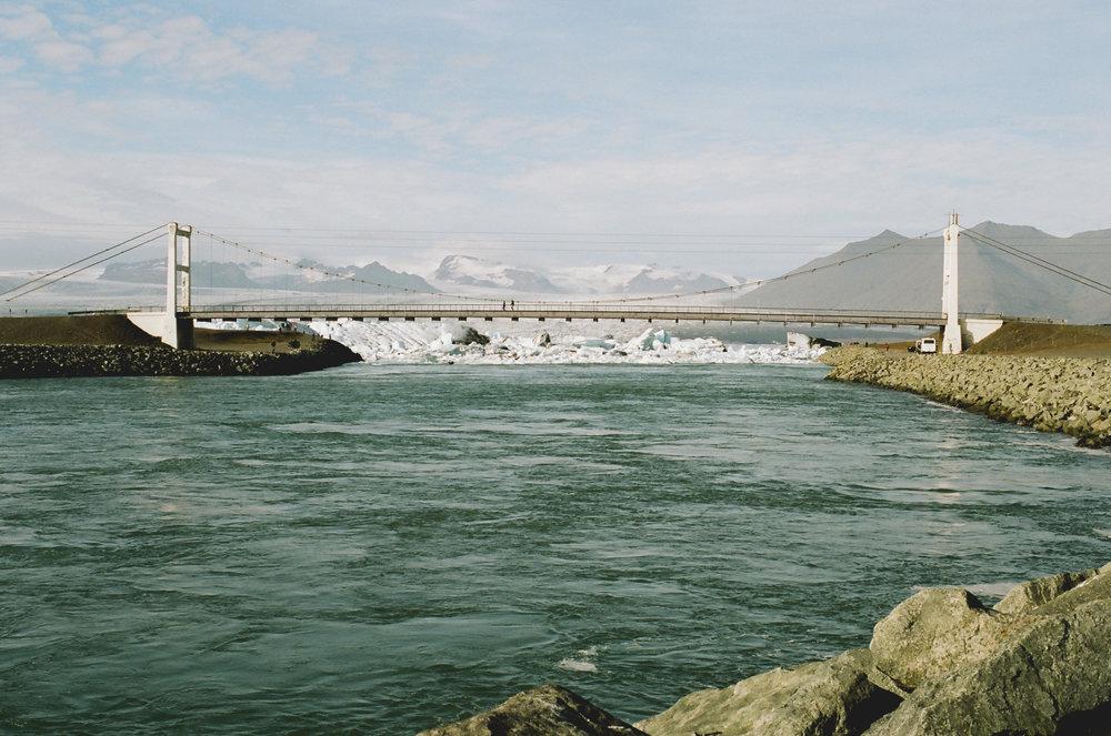 Iceland - 00222 - Chris Goetchius 2017.jpg