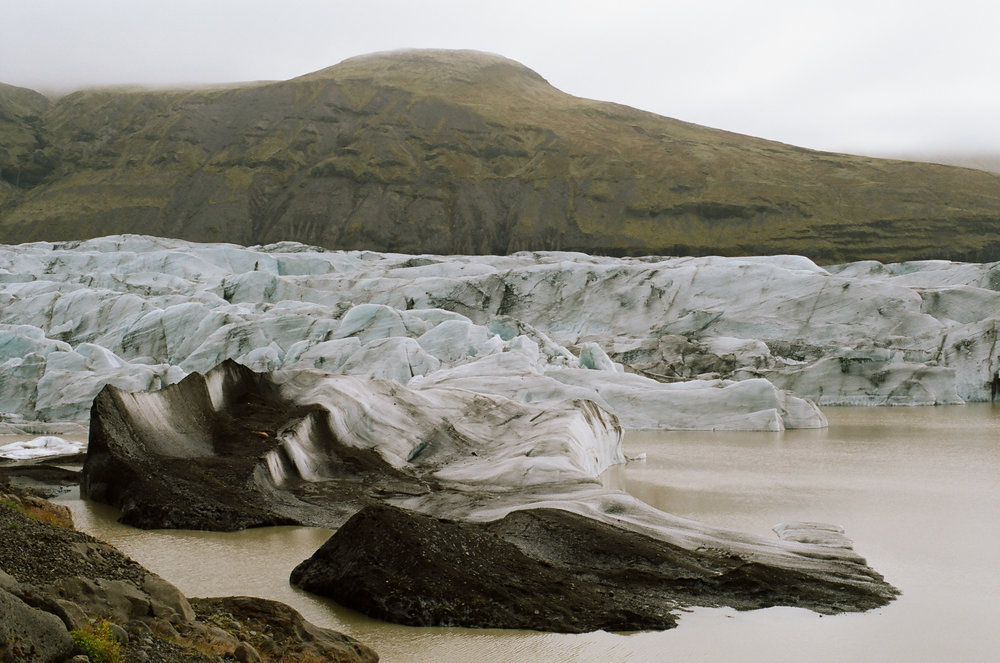 Iceland - 00225 - Chris Goetchius 2017.jpg