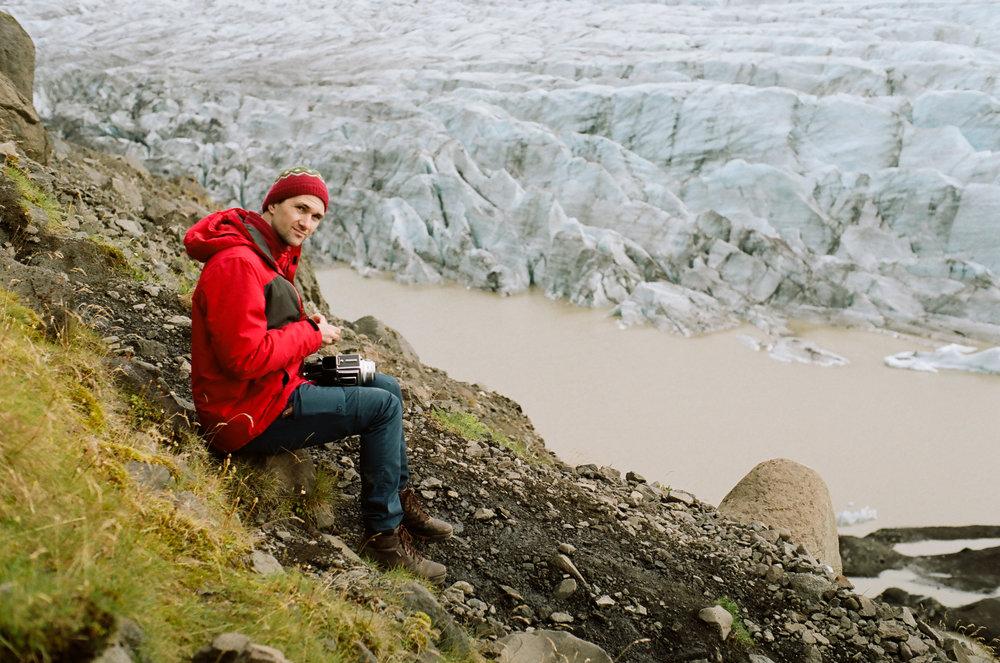 Iceland - 00227 - Chris Goetchius 2017.jpg