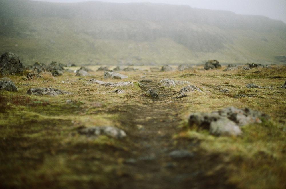 Iceland - 00233 - Chris Goetchius 2017.jpg