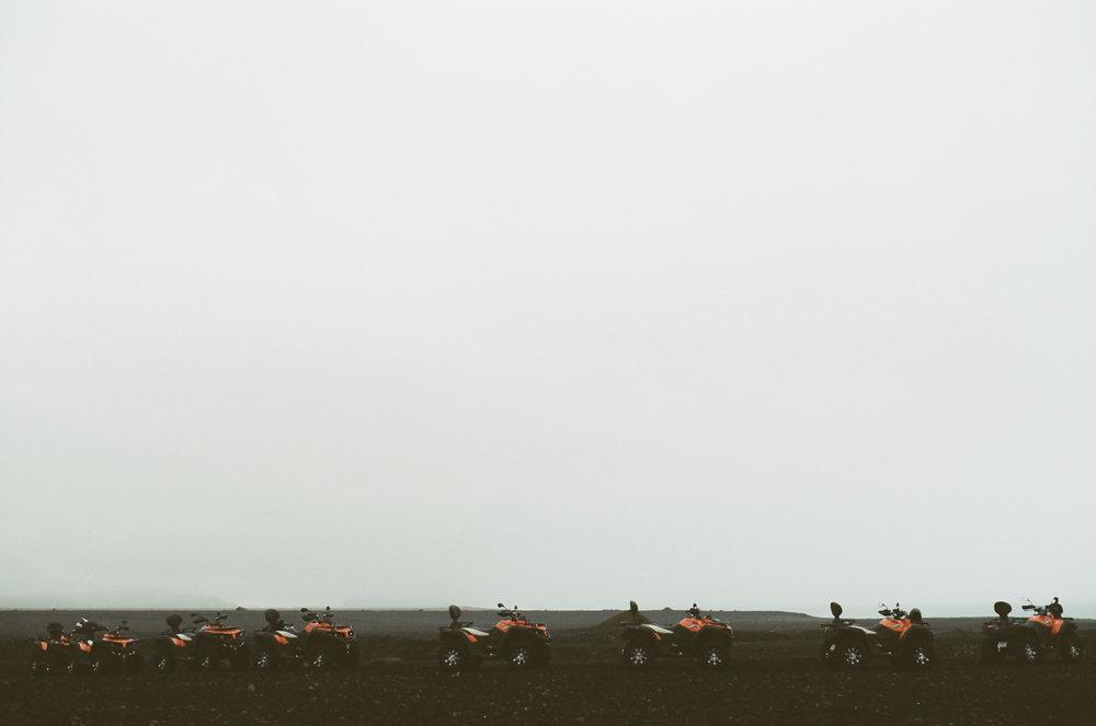 Iceland - 00236 - Chris Goetchius 2017.jpg