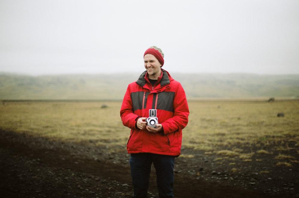 Iceland - 00238 - Chris Goetchius 2017.jpg