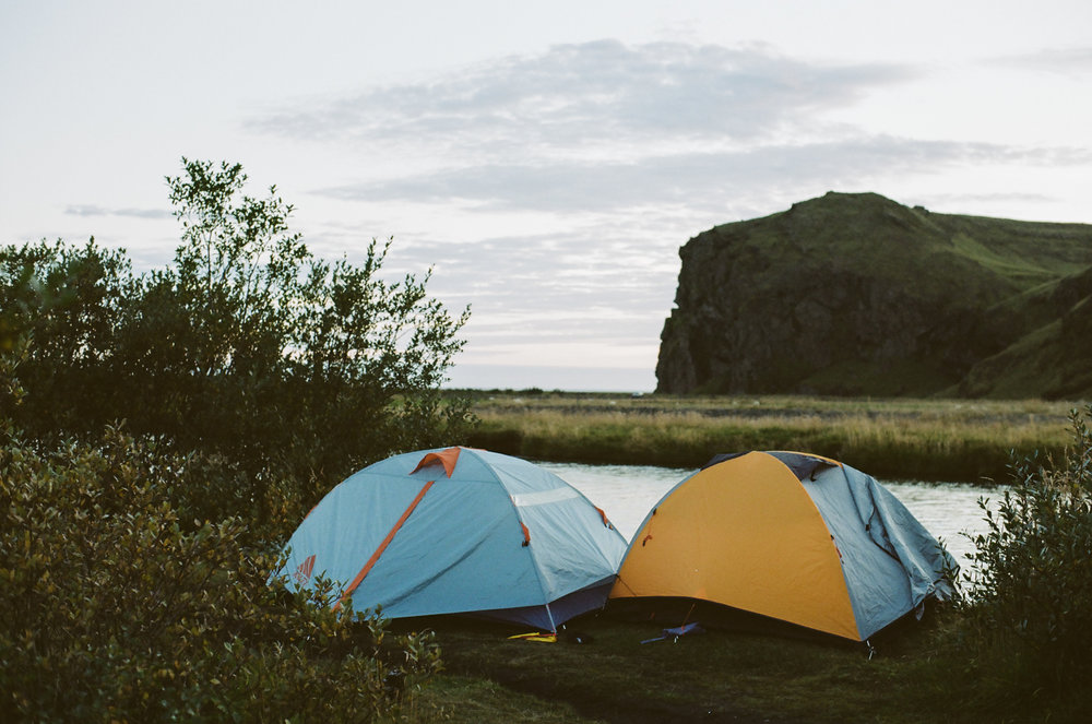 Iceland - 00240 - Chris Goetchius 2017.jpg