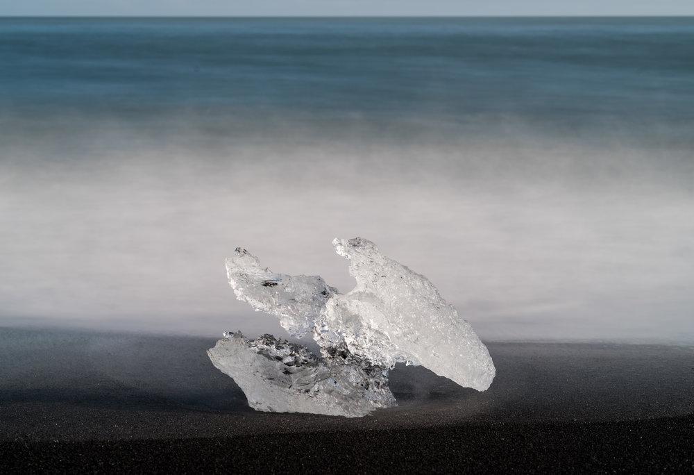 Iceland - 00228 - Chris Goetchius 2017.jpg