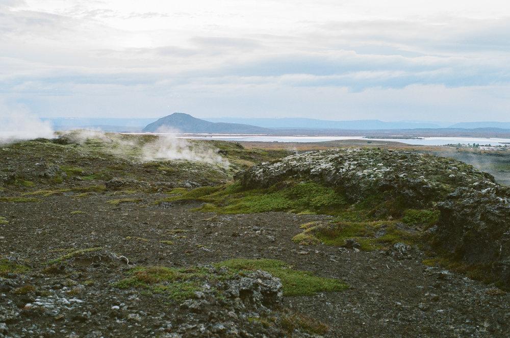 Iceland - 00147 - Chris Goetchius 2017.jpg
