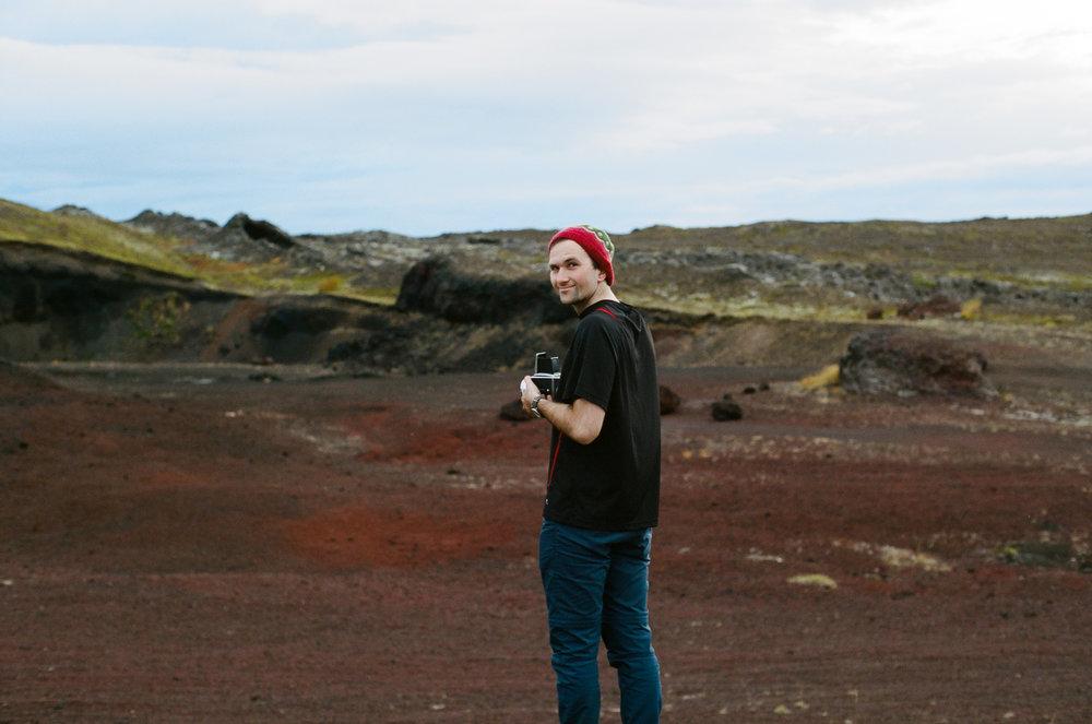 Iceland - 00150 - Chris Goetchius 2017.jpg