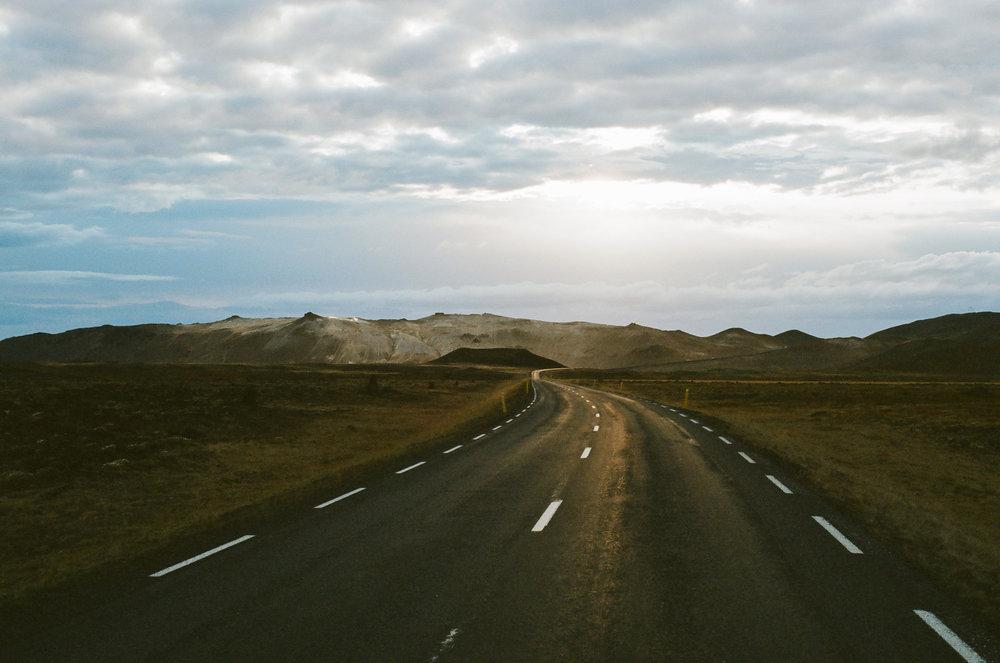 Iceland - 00151 - Chris Goetchius 2017.jpg