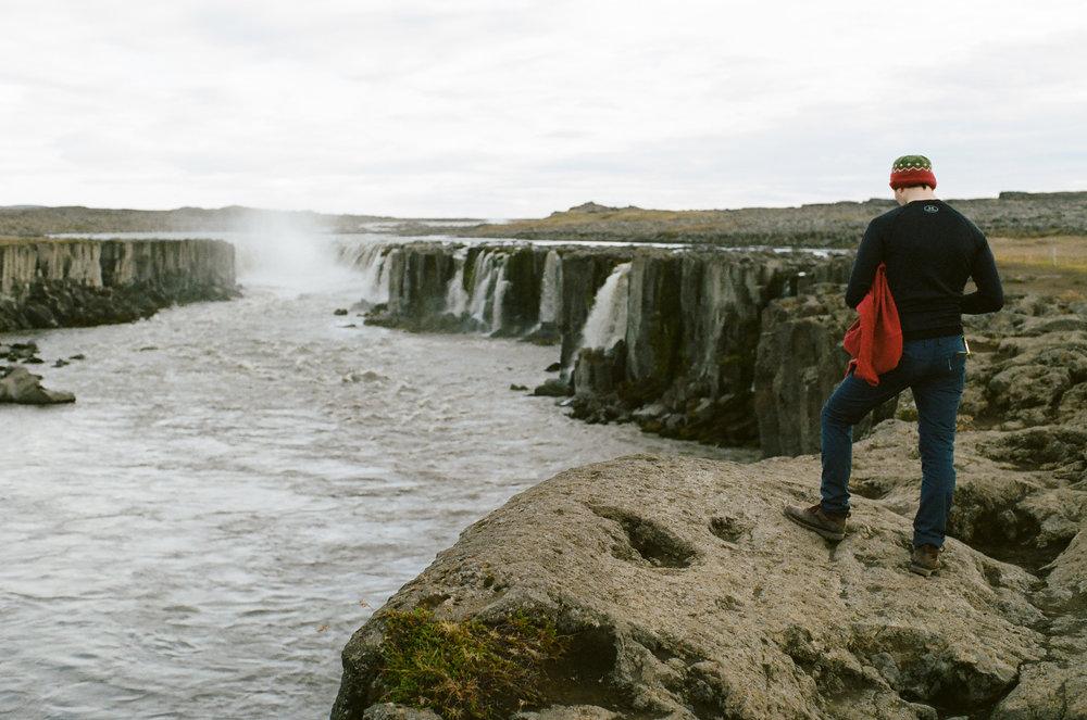 Iceland - 00154 - Chris Goetchius 2017.jpg