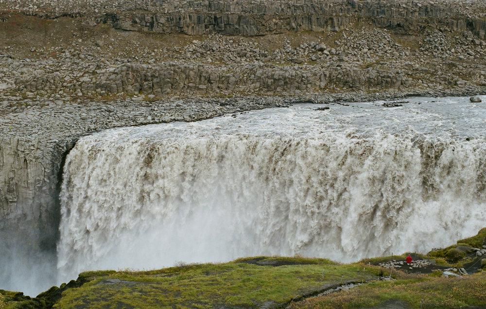 Iceland - 00155 - Chris Goetchius 2017.jpg