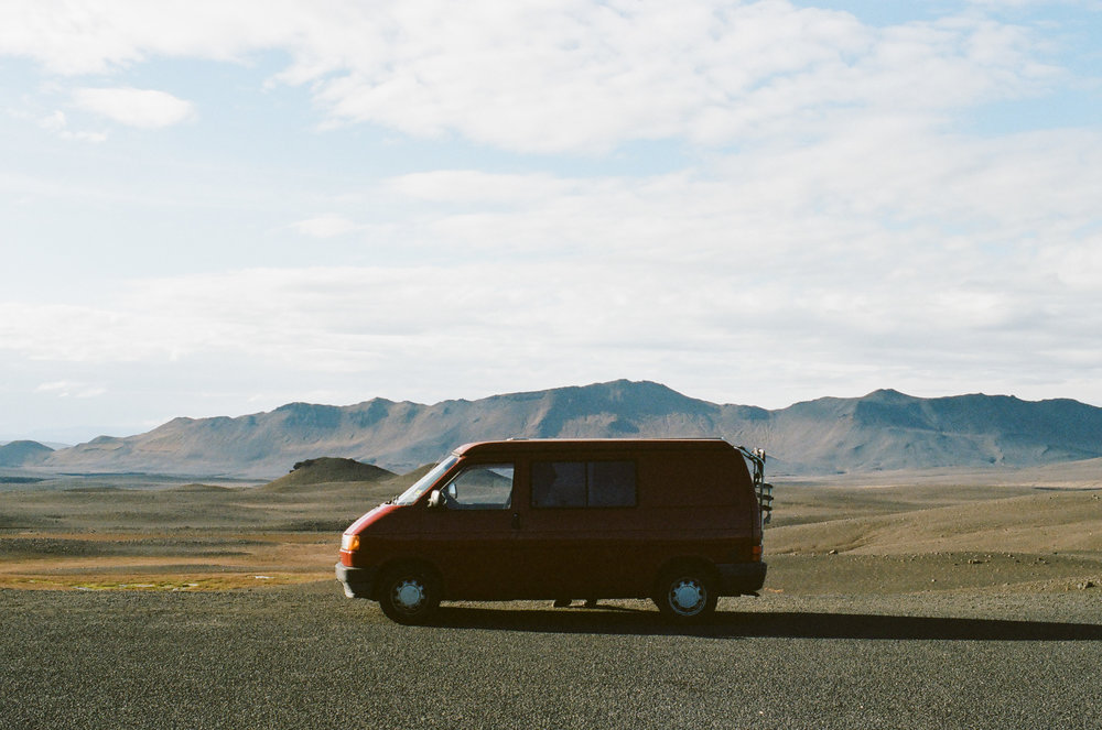 Iceland - 00162 - Chris Goetchius 2017.jpg