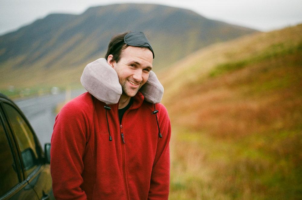 Iceland - 00196 - Chris Goetchius 2017.jpg
