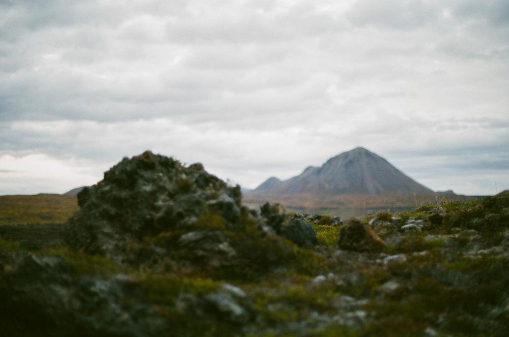 Iceland - 00202 - Chris Goetchius 2017.jpg
