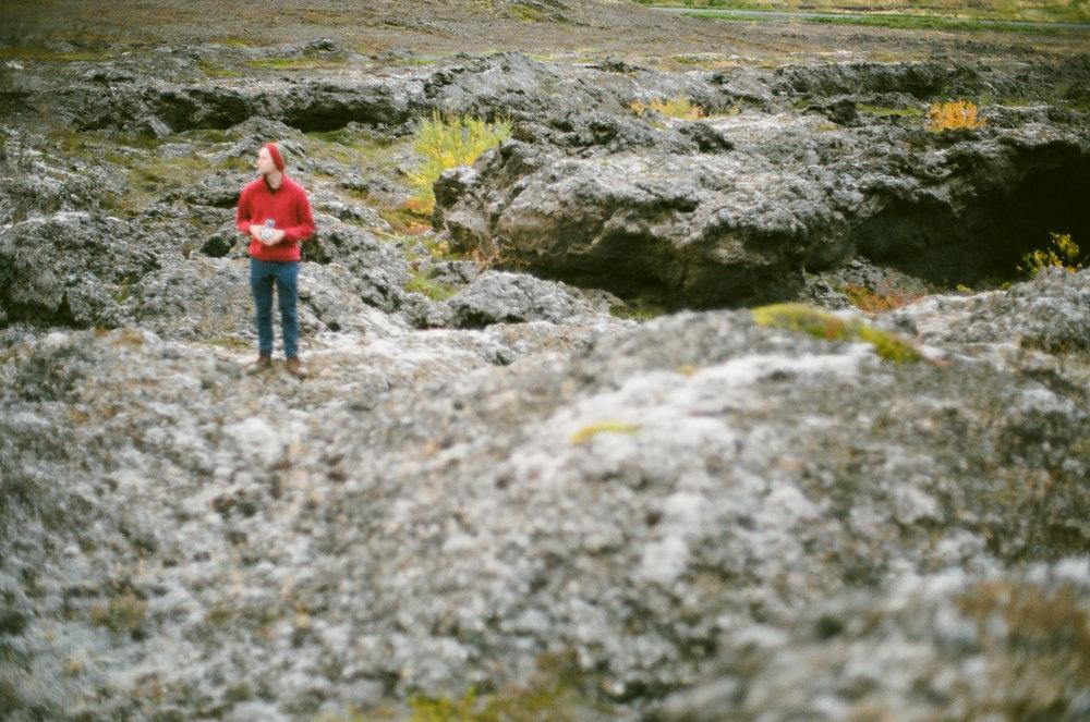 Iceland - 00201 - Chris Goetchius 2017.jpg