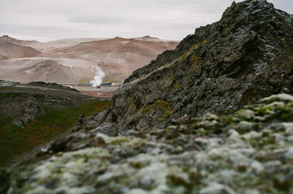 Iceland - 00206 - Chris Goetchius 2017.jpg