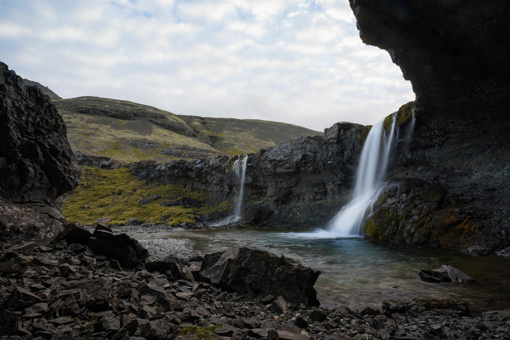 Iceland - 00323-HDR_ME - Chris Goetchius 2017.jpg