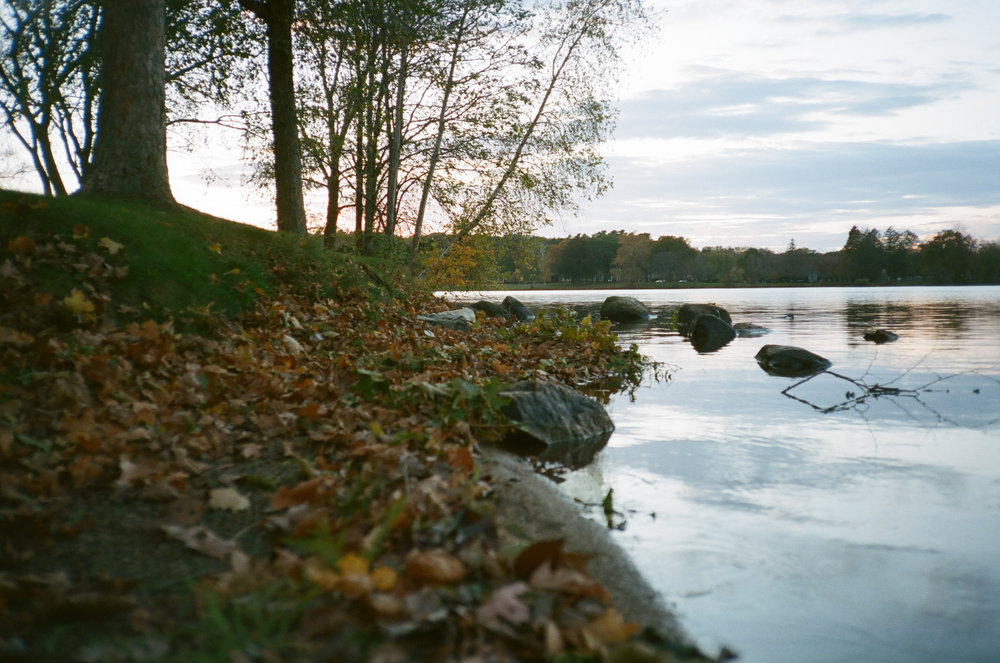 35mm Film - 00377 - Chris Goetchius 2017.jpg