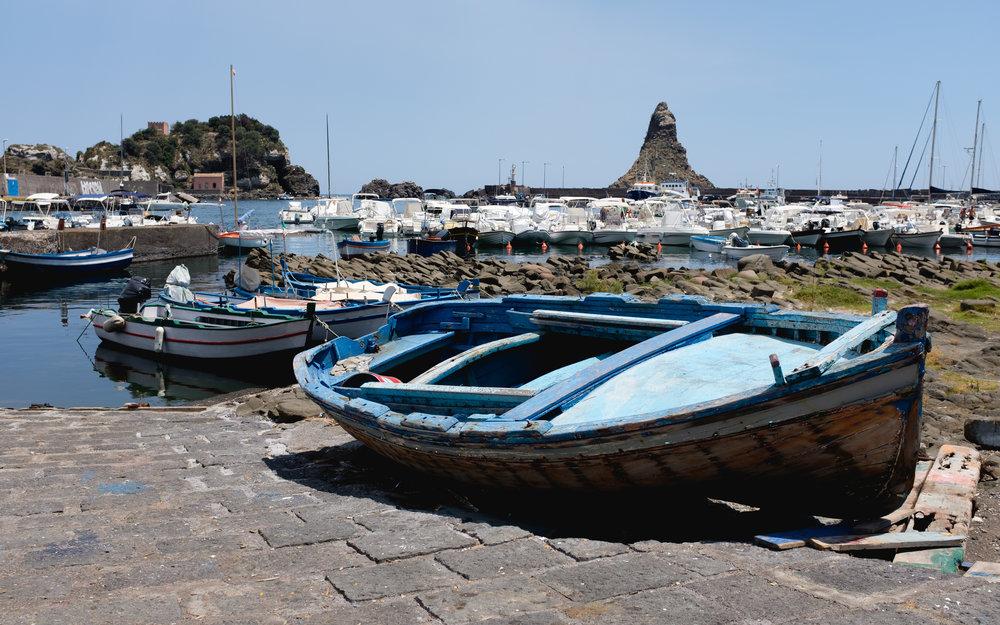 Sicily - 00009 - Chris Goetchius 2017.jpg