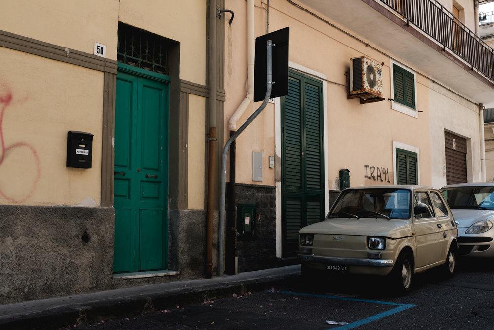 Sicily - 00041 - Chris Goetchius 2017.jpg