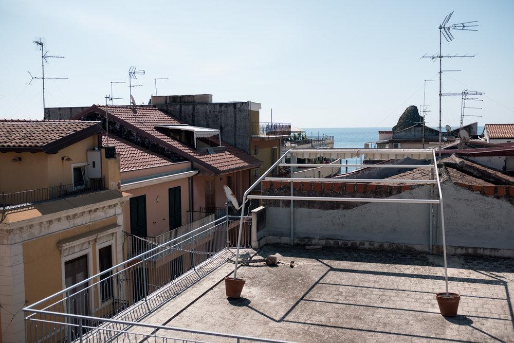 Sicily - 00053 - Chris Goetchius 2017.jpg