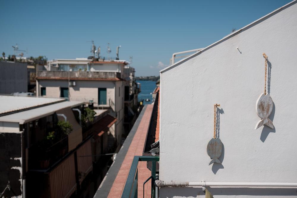 Sicily - 00054 - Chris Goetchius 2017.jpg