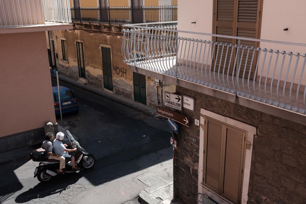 Sicily - 00068 - Chris Goetchius 2017.jpg