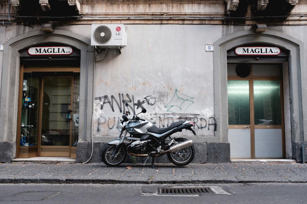 Sicily - 00079 - Chris Goetchius 2017.jpg